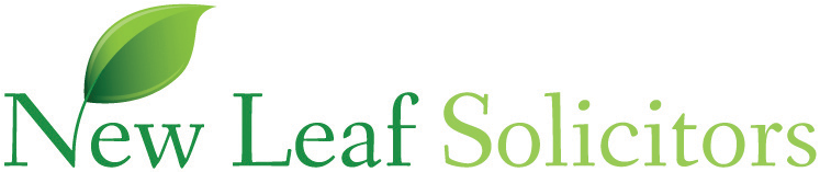 New Leaf Solicitors – Solicitors in Rugby, Online Divorce Solicitor